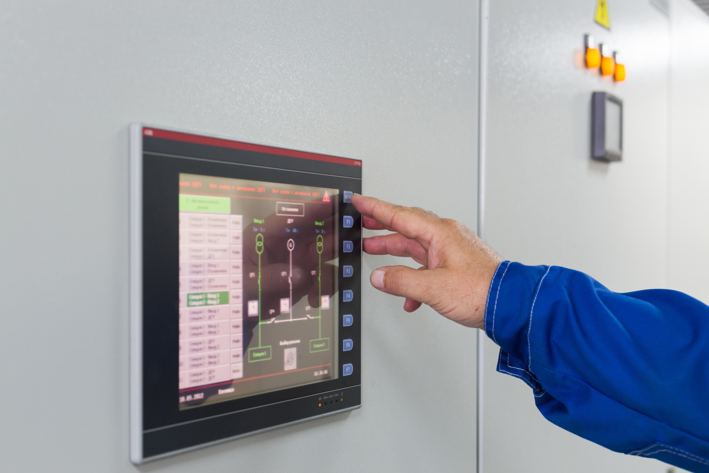elegir un sensor de humedad